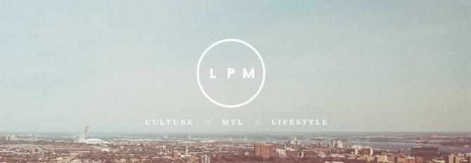 LPMTL